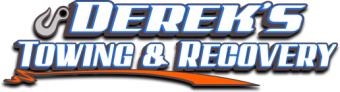 Derek's Towing & Auto Repair